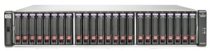 HP-StorageWorks-2000fc-G2-Modular-Smart-Array-APJ_400X400