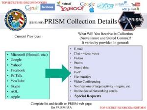 PRISM-640x480