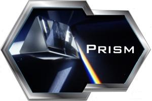 prism1