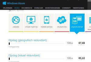 storage_azure