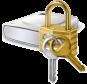 BitLocker_icon