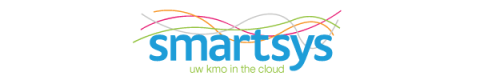 logo_smartsys