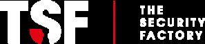 tsf_logo_large